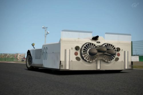 2J'70-2WDRC-SL_02