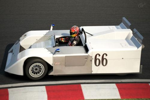 2J'70-2WDRC-SL_04