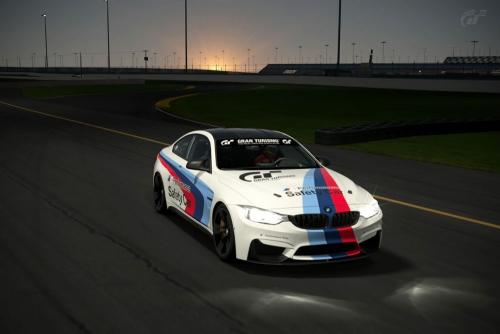 BMW-M4-M-DAYTONA1L_05