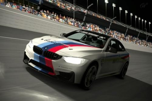 BMW-M4-M-DAYTONA1L_07