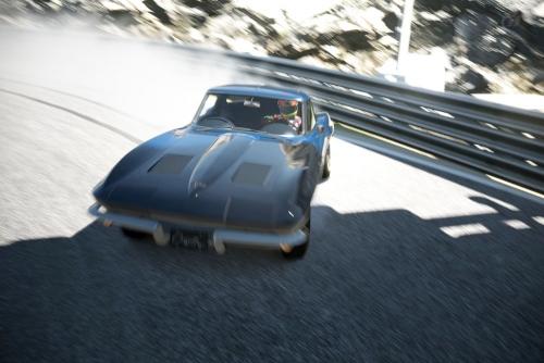 CorvetteC2'63-NC-Drift_02
