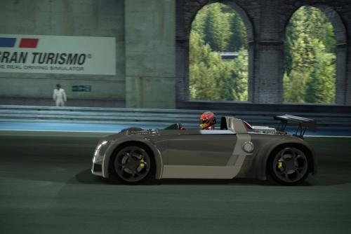 GSX-R4'01-AsiaNC-SL_04