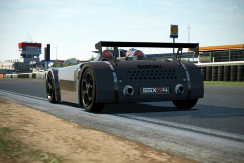 GSX-R4'01-NC&TC-SL_02