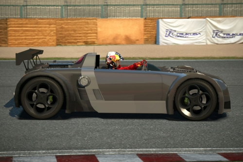 GSX-R4'01-NC&TC-SL_04
