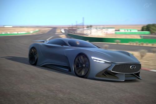 INFINITI-Concept-VGT-SL_01