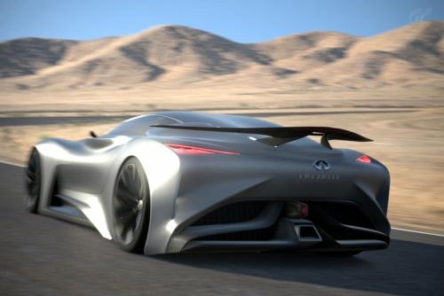 INFINITI-Concept-VGT-SL_02