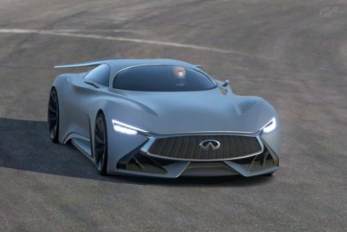 INFINITI-Concept-VGT-SL_03
