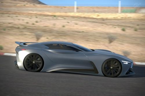 INFINITI-Concept-VGT-SL_04