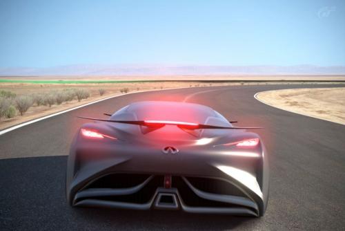 INFINITI-Concept-VGT-SL_05