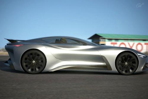 INFINITI-Concept-VGT-SL_06