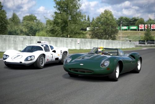 Jaguar-XJ13-OTChallenge_02