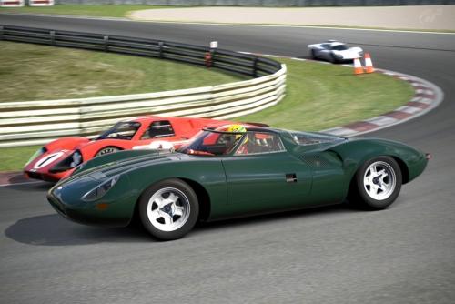 Jaguar-XJ13-OTChallenge_03