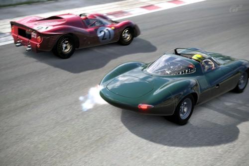 Jaguar-XJ13-OTChallenge_04