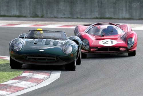 Jaguar-XJ13-OTChallenge_05