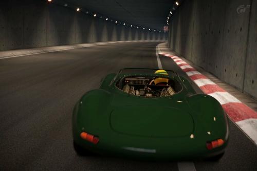 Jaguar-XJ13-OTChallenge_06