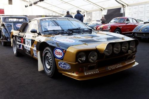 Lancia-Rally-037-Evo2-1985_01