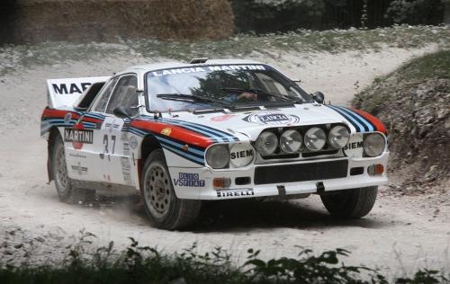 Lancia-Rally-037_01