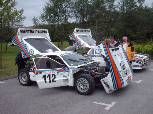 Lancia-Rally-037_02