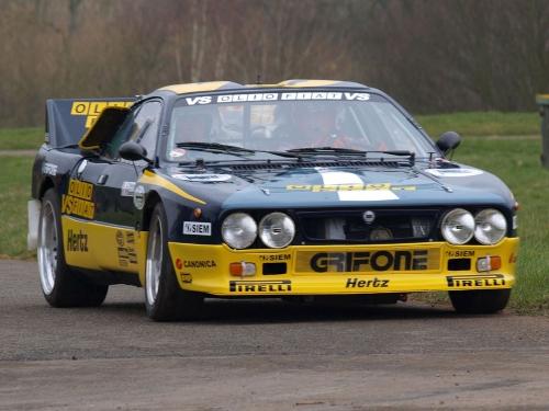 Lancia-Rally-037_04