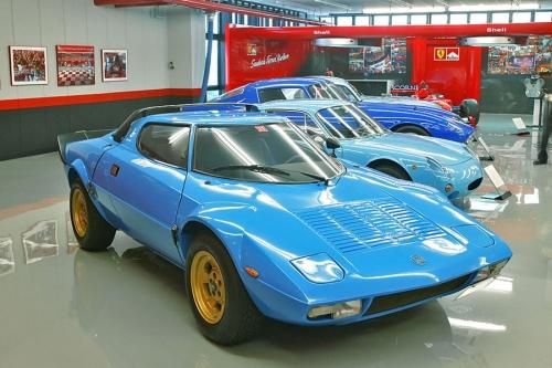 Lancia-Stratos-HF_01
