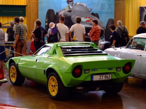Lancia-Stratos-HF_02