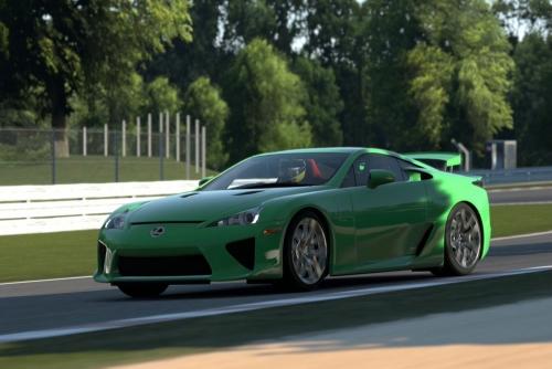 Lexus-LFA-NC-SL_04