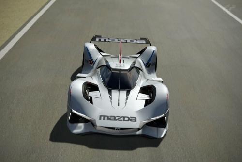 Mazda-LM55-VGT-SL_04