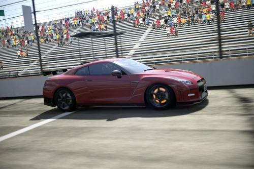 Nissan-GT-R-NISMO-SL_01