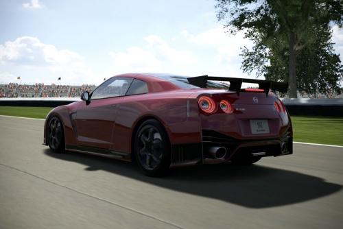 Nissan-GT-R-NISMO-SL_02