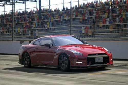 Nissan-GT-R-NISMO-SL_06