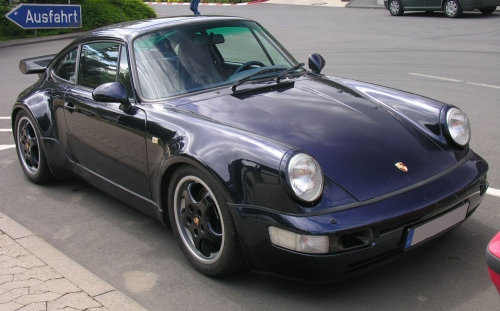 Porsche-964-turbo_01