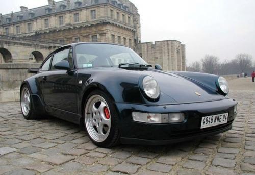 Porsche-964-turbo_02
