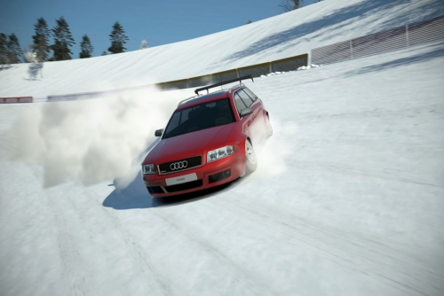 RS6Avant'02-4WDNC-Drift_01