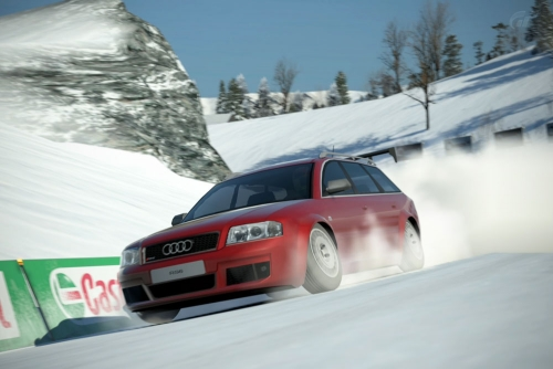 RS6Avant'02-4WDNC-Drift_02