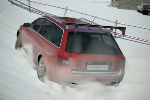 RS6Avant'02-4WDNC-Drift_03