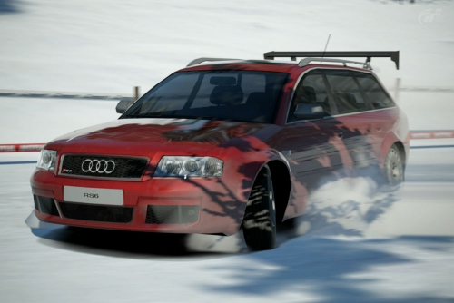 RS6Avant'02-4WDNC-Drift_04