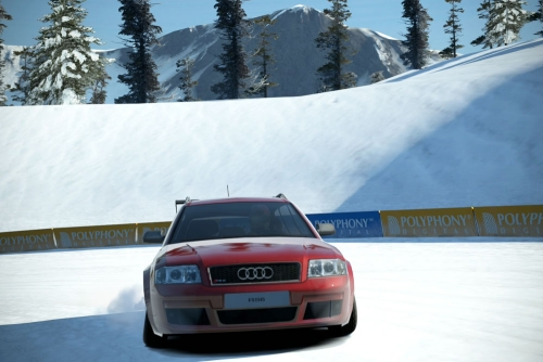 RS6Avant'02-4WDNC-Drift_06