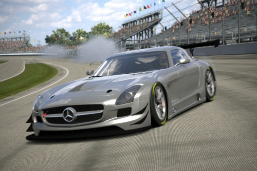 SLS-AMG-GT3'11-RC-Drift_01