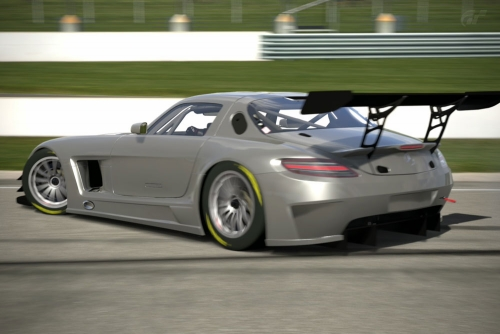 SLS-AMG-GT3'11-RC-Drift_02
