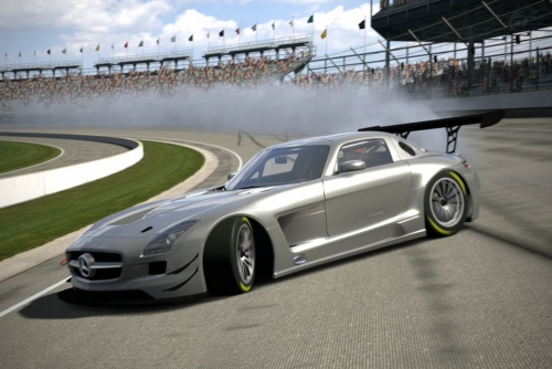 SLS-AMG-GT3'11-RC-Drift_03