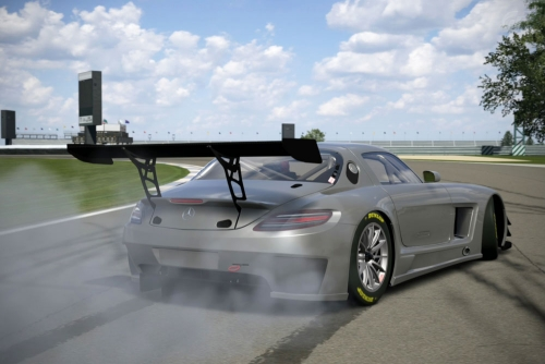SLS-AMG-GT3'11-RC-Drift_04
