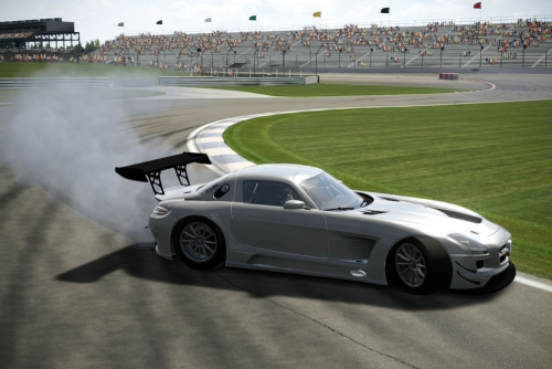 SLS-AMG-GT3'11-RC-Drift_05