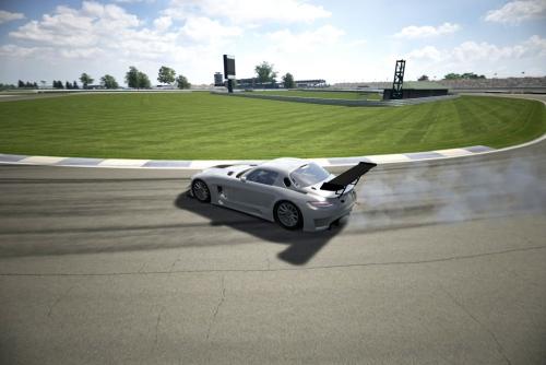 SLS-AMG-GT3'11-RC-Drift_06