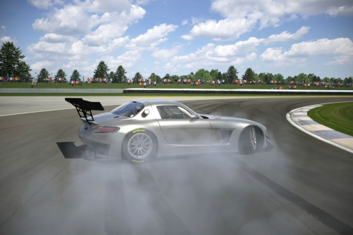 SLS-AMG-GT3'11-RC-Drift_07