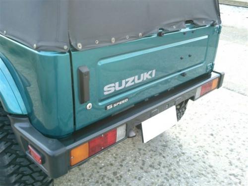 SUZUKI-JIMNY-JA51_05