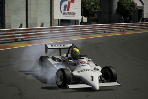 WSR-1983-Ayrton-Senna_01