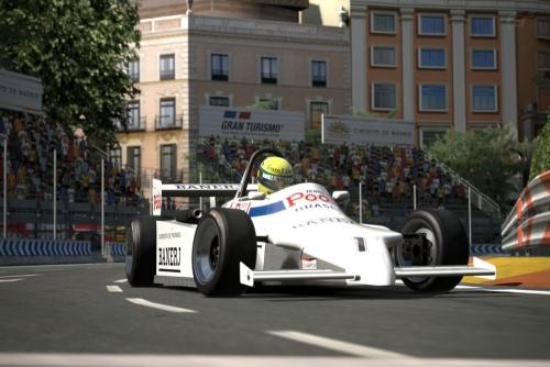 WSR-1983-Ayrton-Senna_04