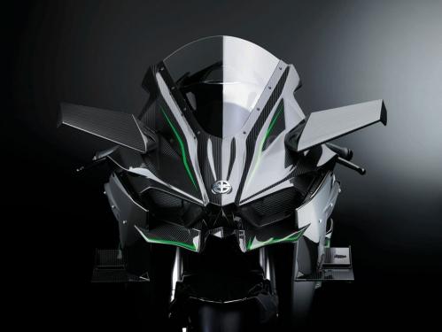 kawasaki-ninja-h2r_03