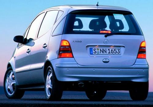 mercedes-a-class-w168-1998_03