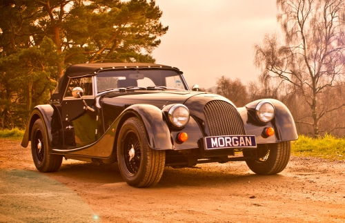 morgan-roadster_01